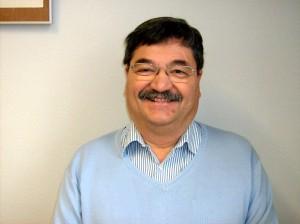 Daniel GOURSAUD