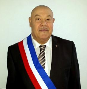 Gerard BRUNETEAU