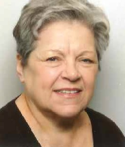 Françoise SEGUES