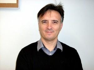 Eric BIOJOUT