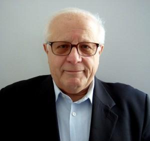 Jean-Claude PETITCLERC
