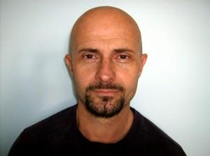 Jean-Marie BEUILLE
