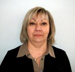 Marie-Laure GAUTIER