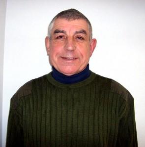 Noel CHAUVET